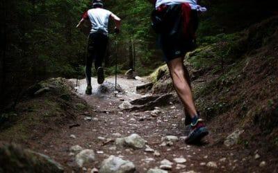 Un voyage sportif dans le trapèze des Mascareignes